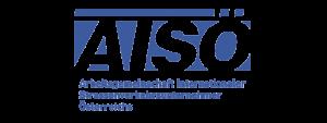 Logo_Aisoe