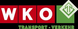 Logo_Sparte_Verkehr
