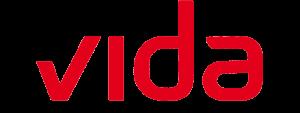 Logo_Vida